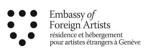 EOFA-logo